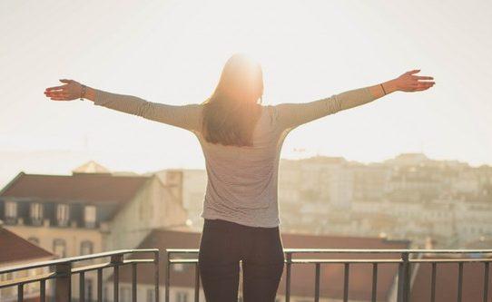 Comment embaucher une femme de ménage peut vous changer la vie !