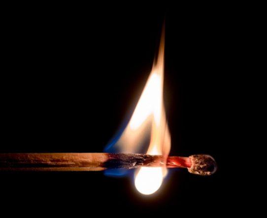 Incendies électriques: comment les éviter ?